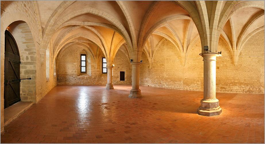 """Résultat de recherche d'images pour """"cellier abbaye"""""""