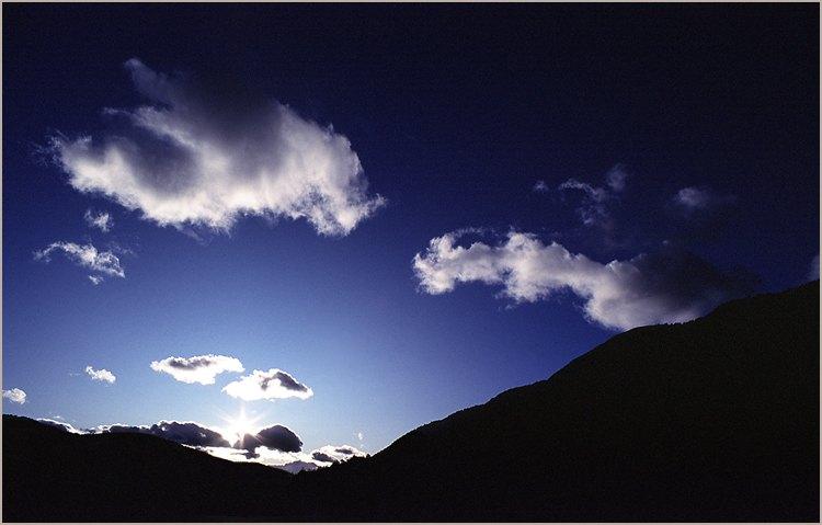 ciel_soleil_nuages