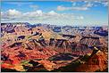 Grand Canyon NP - Lipan Point & la Colorado River (CANON 5D + EF 50mm)