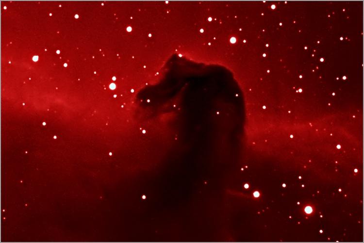Les images étonnantes de l'univers Nebuleuse_tete_cheval