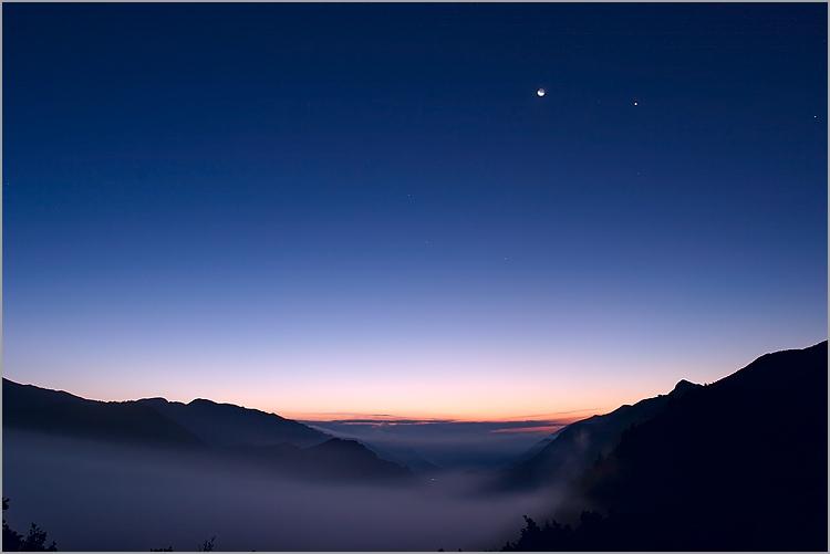paysage_montagne_rapprochement_lune_venus_1