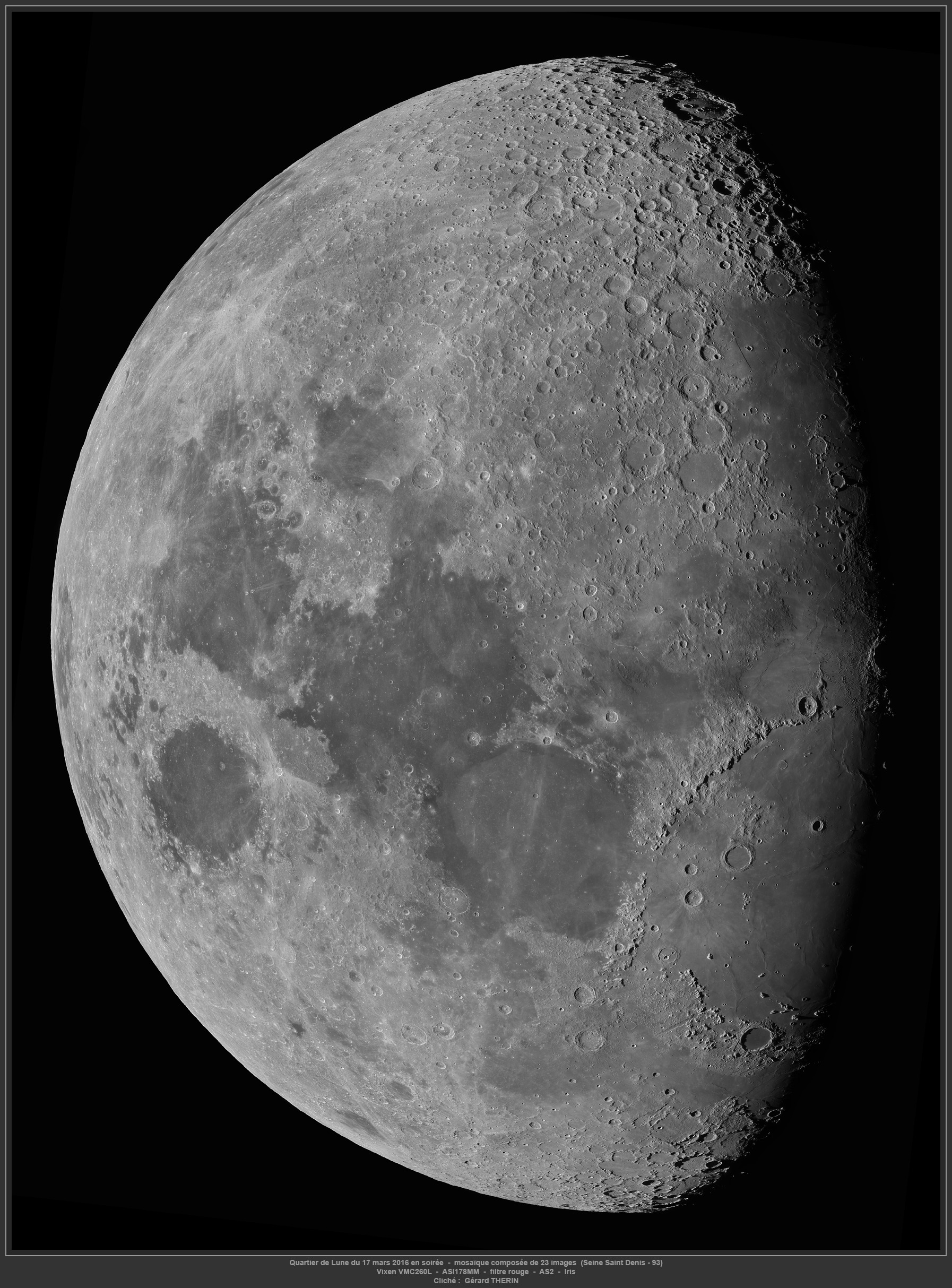 2016-03-17_lune-gibbeuse_vmc260_asi178mm_r_as2_iris_cc_23img_1750_copyright.jpg