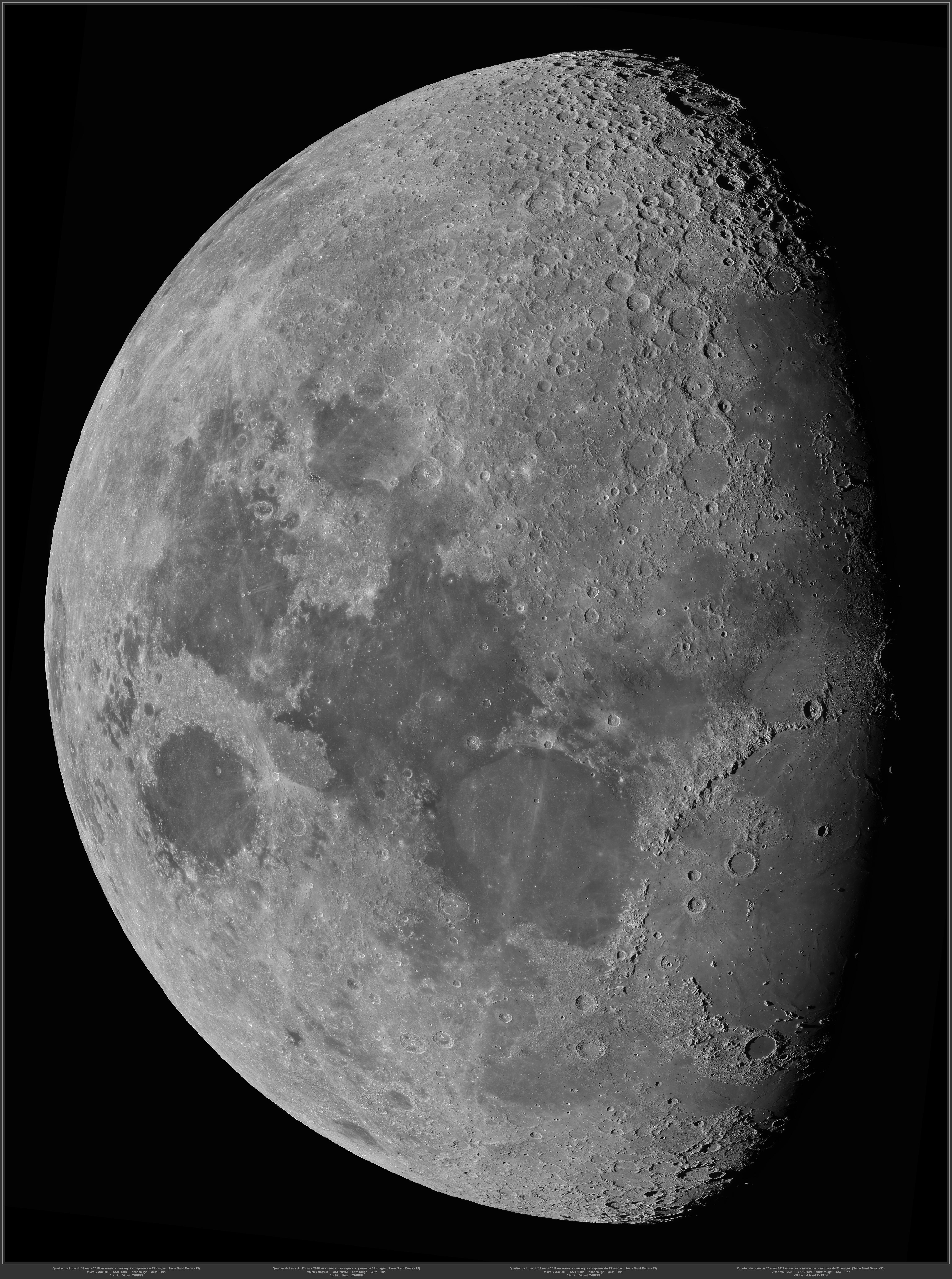 2016-03-17_lune-gibbeuse_vmc260_asi178mm_r_as2_iris_cc_23img_6000_copyright.jpg