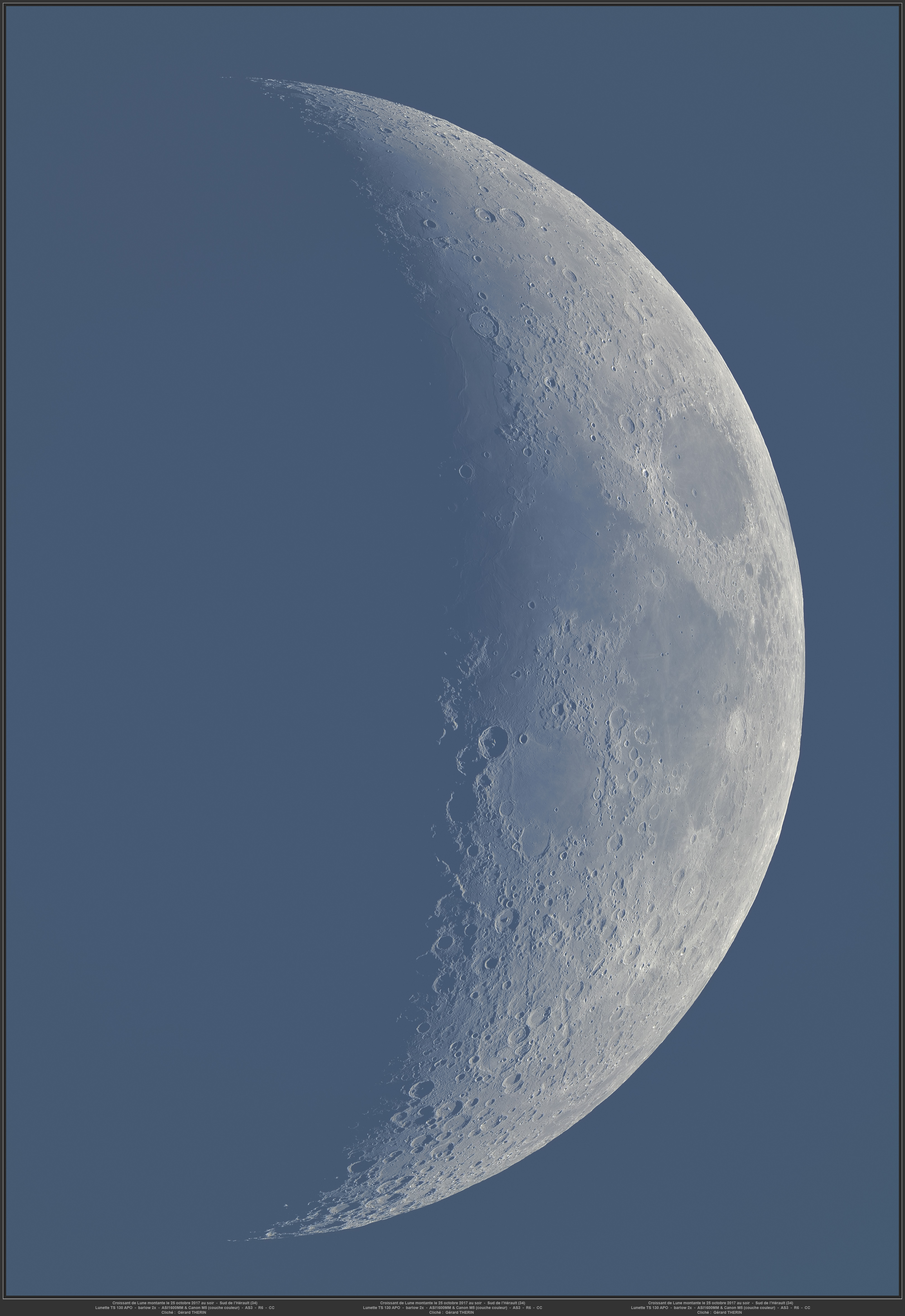 2017_10_25_croissant_lune_ts130_2x_asi16