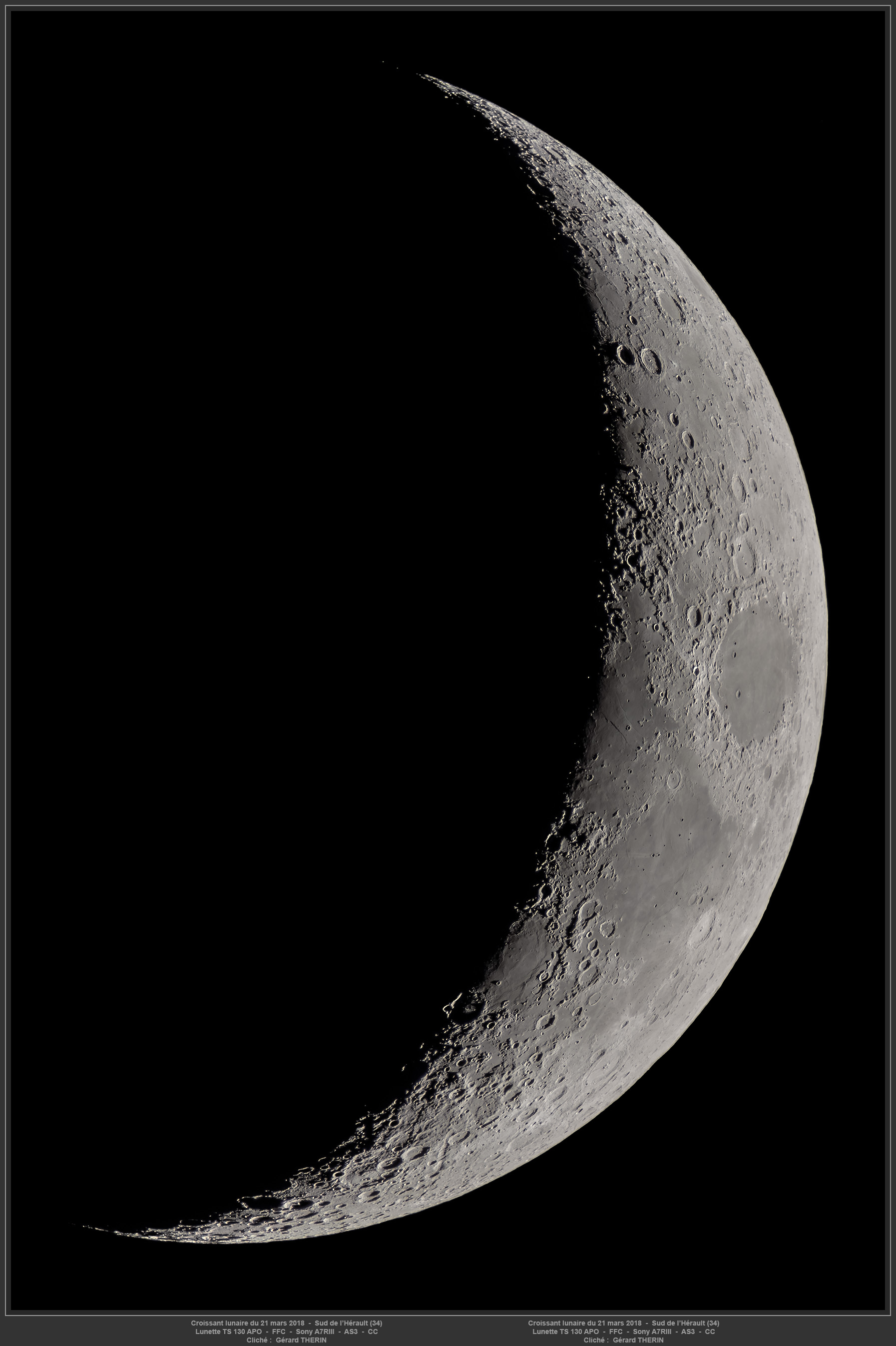 2018_03_21_croissant_lune_ts130_ffc_sony