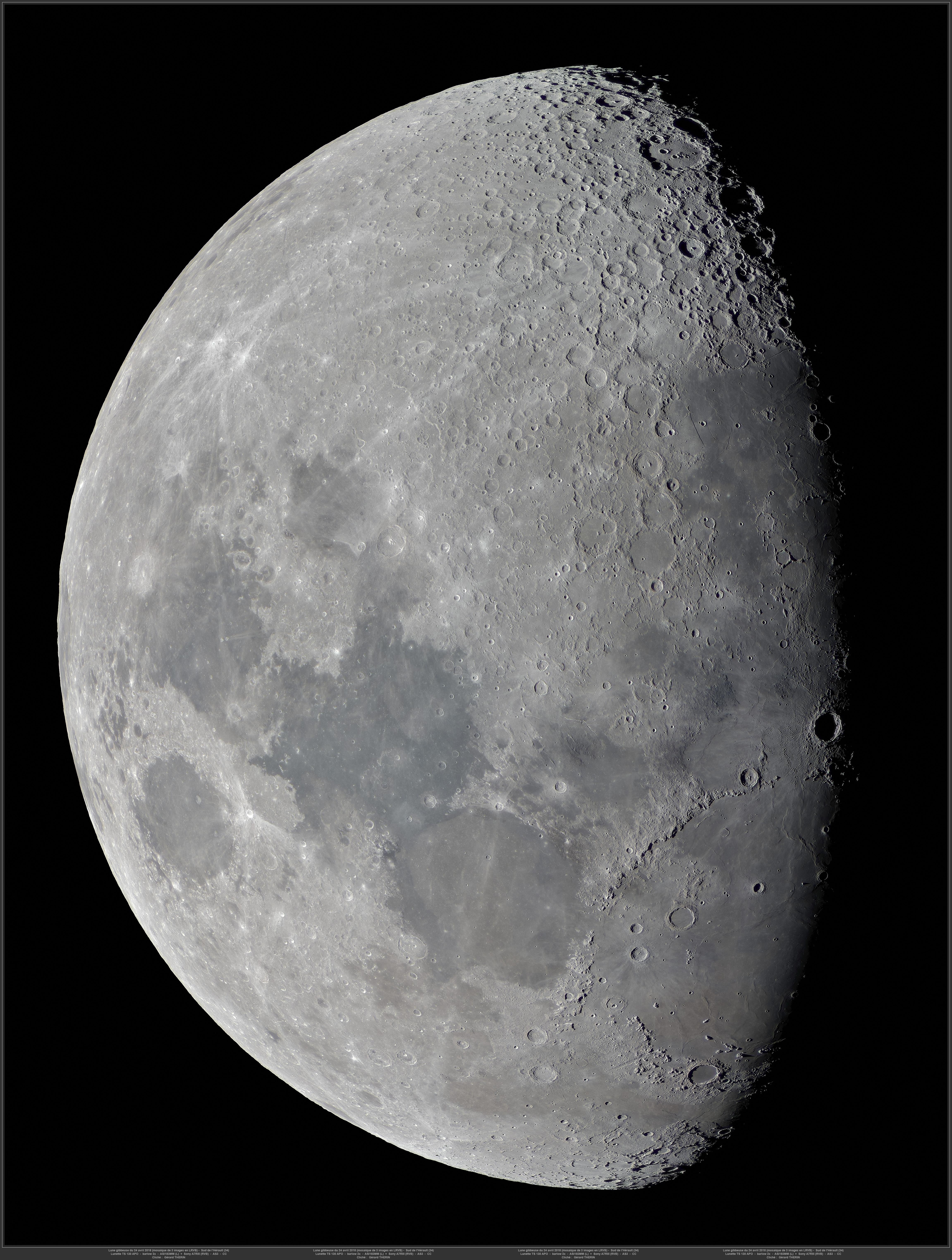 2018_04_24_lune_gibbeuse_lrvb_ts130_2x_a
