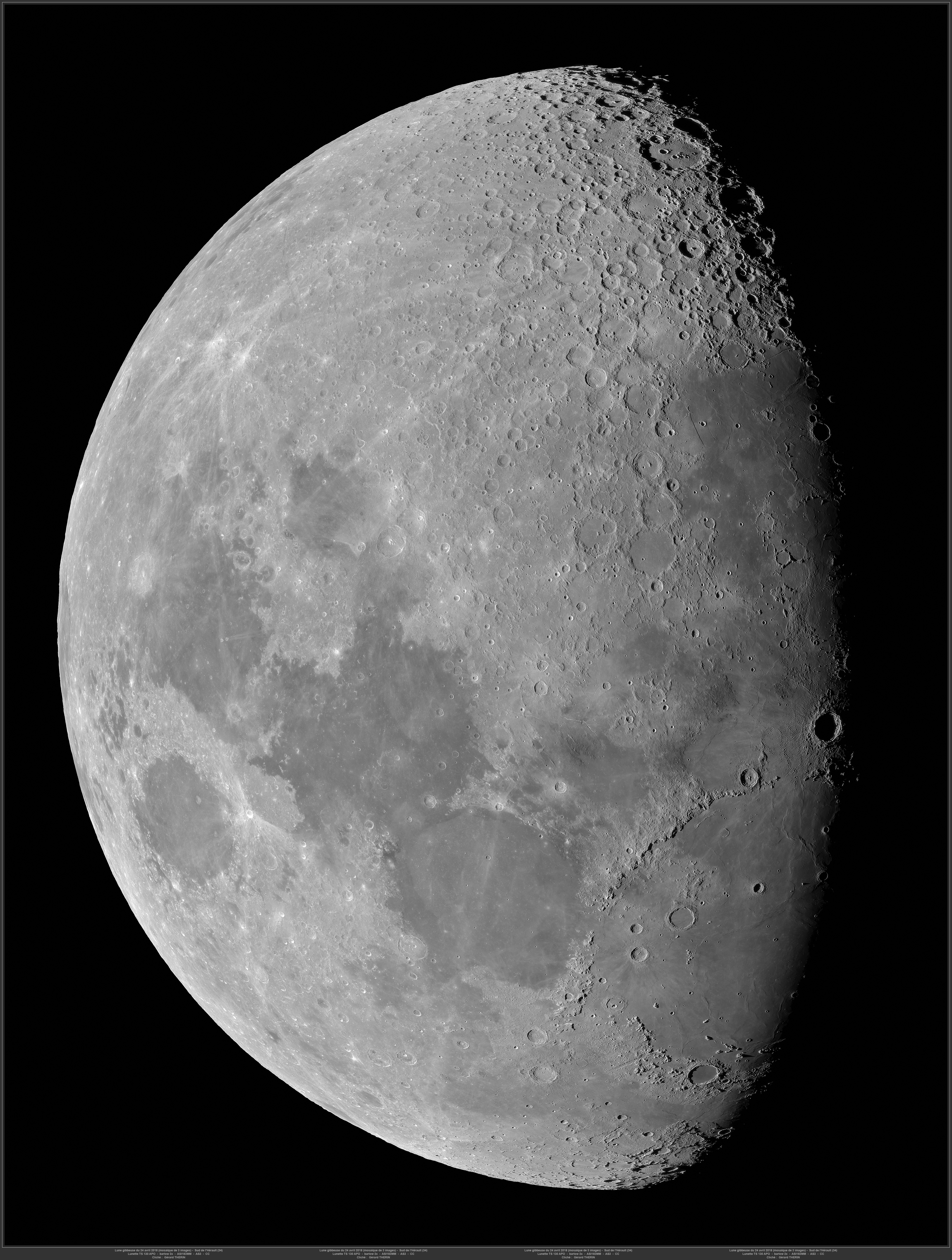 2018_04_24_lune_gibbeuse_ts130_2x_asi183
