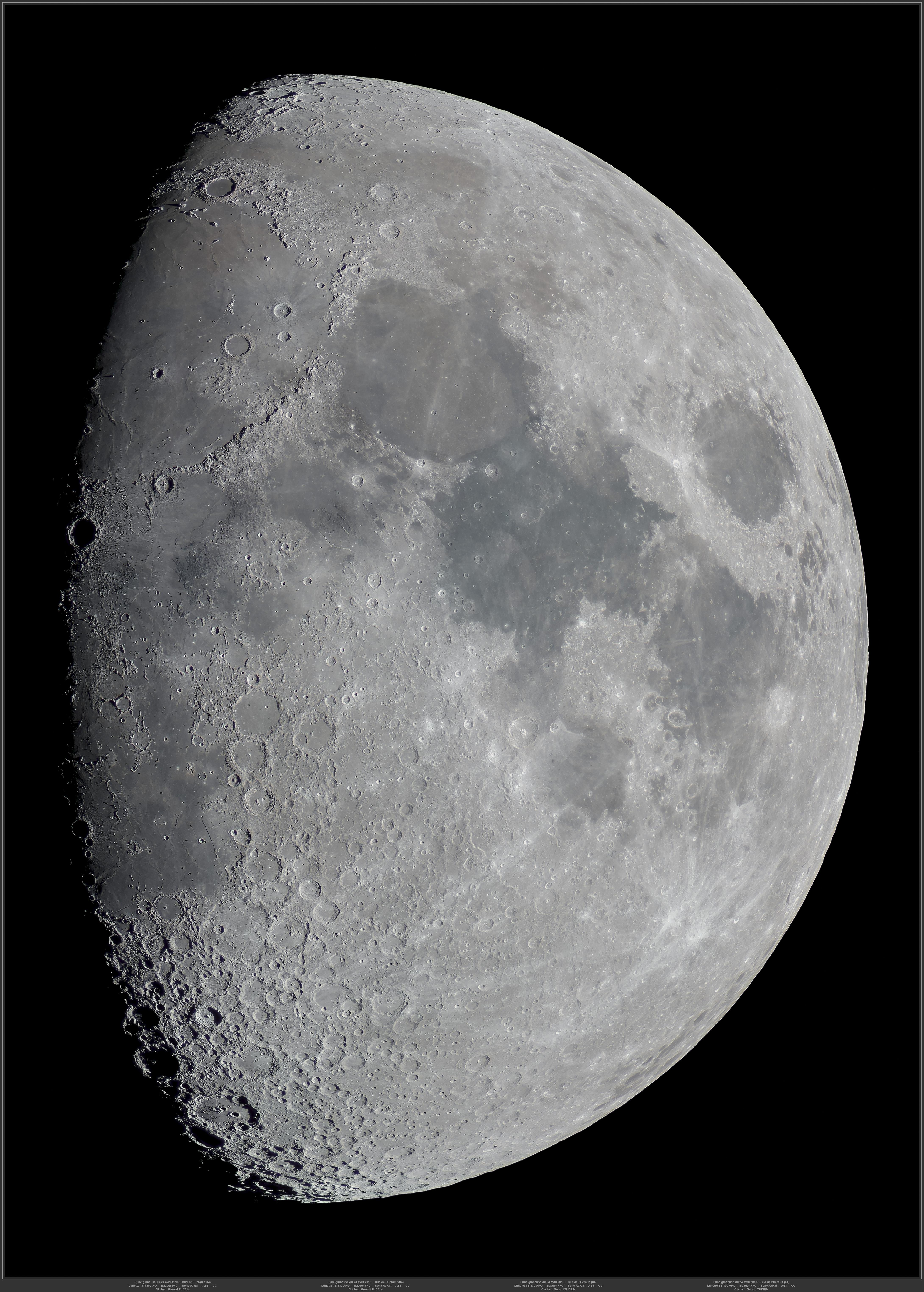 2018_04_24_lune_gibbeuse_ts130_ffc_sonya